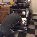 paul-makes-pie